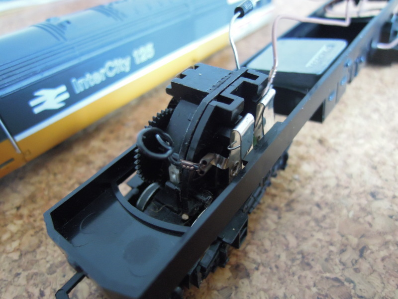 hornby dcc decoder wiring diagram with Viewtopic on F59ph Ho Scale Wiring Diagram together with Index as well Dcc Lo otive Wiring Diagram likewise Dcc Lo otive Wiring Diagram additionally Dcc 8 Pin Wiring Harness.